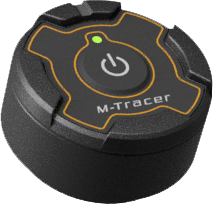 M-Tracer MT520G